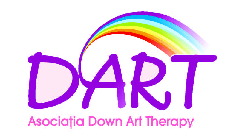 Asociatia Down Art Therapy