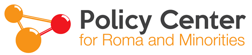 Policy Center for Roma and Minorities