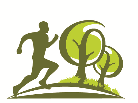 Baneasa Spring Trail Run